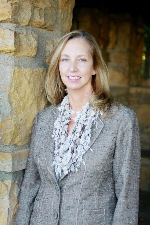Cynthia Warner