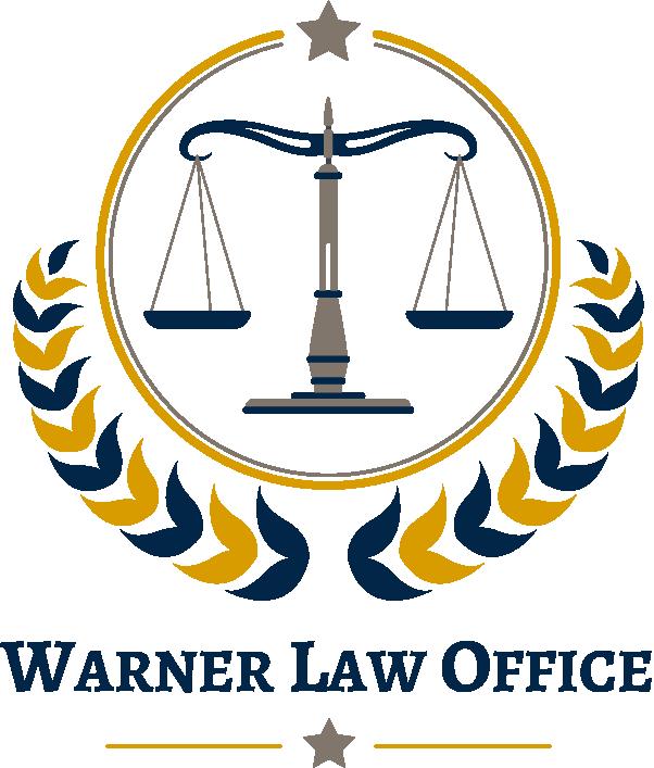 Warner Law Office